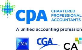 CPA-CGA-CMA-CA-Logos