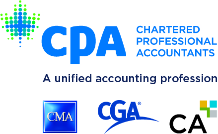 canadian institute chartered accountant The canadian institute of chartered accountants (cica) is a private, not-for-profit organization whose primary purpose is to develop generally accepted accounting principles (gaap) within canada in the public's interest.