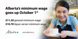 alberta-minimum-wage