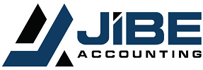Jibe Accounting & Tax - Small Business Tax Accountant