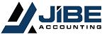 Jibe Accounting & Tax - Small Business Tax Accountant