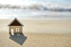 stock-island-vacation-property-management