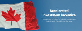 Accelerated_Investment_Incentive_002_