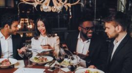 113608500-business-people-dinner-meeting-restaurant-concept-businessmans-having-meeting-in-indoor-restaurant-g