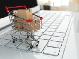 depositphotos_39547679-stock-photo-e-commerce-shopping-cart-with